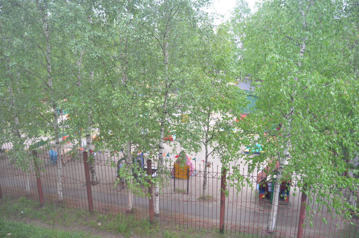 2-комн. , Ханты-Мансийский автономный округ, Сургут, Энтузиастов ул, 67