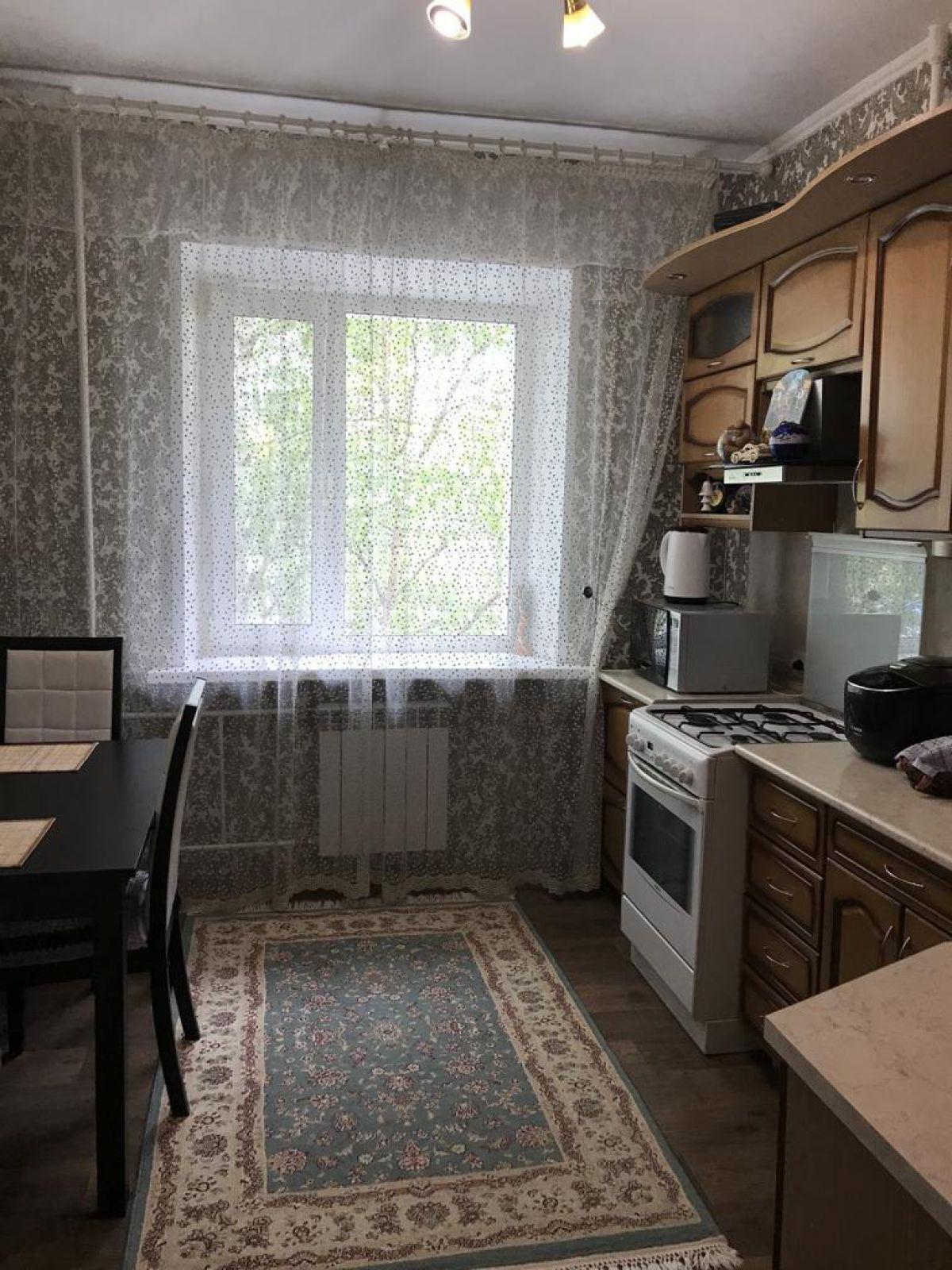 2-комн. , Ханты-Мансийский автономный округ, Сургут, Энтузиастов ул, 51