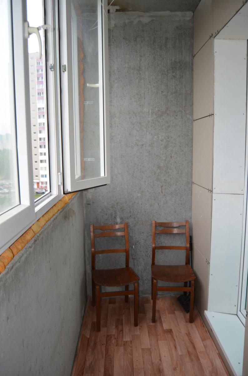 1-комн. , Ханты-Мансийский автономный округ, Сургут, Александра Усольцева ул, 15